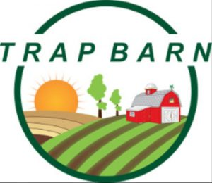 Trap Barn is the on-line outlet for Fenn Traps Ltd